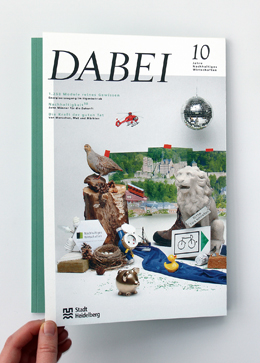 Cover_aufgekl_neu