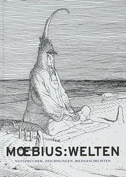 M_Umschlag_neu