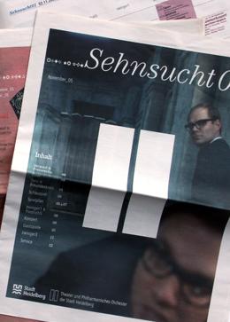 T_Zeitung